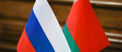 Власти России требуют отменить роуминг с Белоруссией