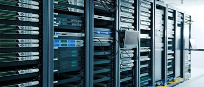 Конференция CNews «Оптимизация затрат на ИТ-инфраструктуру 2018»