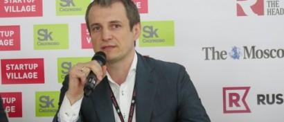 Российская компания, гонимая «Роскосмосом», запустила первые частные спутники по госзаказу