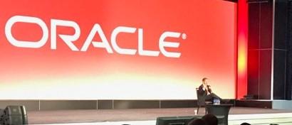 Oracle начала массовый наем продавцов в России и соседних странах