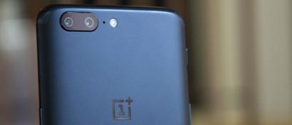 Полицию не вызвать: Смартфоны Asus, Sony и OnePlus самовольно перезагружаются при наборе «911»