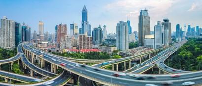 Будущее «умных городов»: Намеренная организация ДТП, кражи электричества, перехват управления