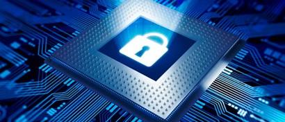 5 причин посетить конференцию CNews «Информационная безопасность в бизнесе и госсекторе: новые задачи»