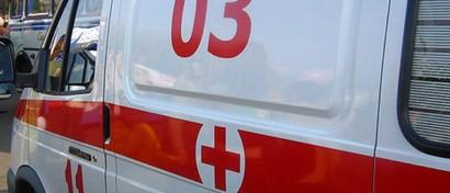 ИТ в медицине: Российским врачам запретили ставить диагнозы по видеосвязи