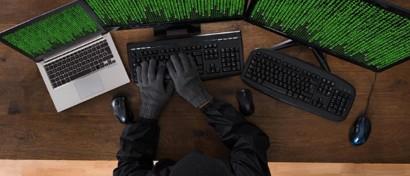Огромная сумма криптовалюты похищена через «тривиальную дыру» в электронных кошельках