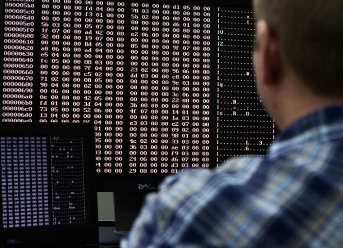 Хакеры на секретных форумах близки к запрету троянов-шифровальщиков