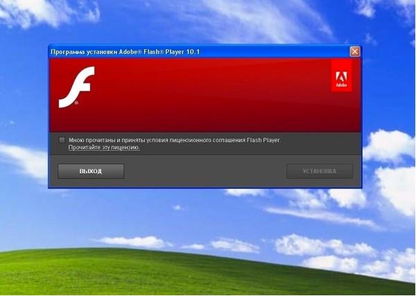 Adobe окончательно убьет Flash в 2020-ом