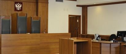 ИТ-система готовит отчеты судов Москвы в автоматическом режиме