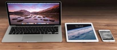 Россияне нашли опасную «дыру» во всех современных iPhone, iPad и Mac
