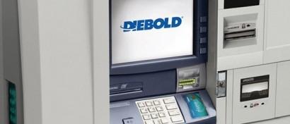 Из-за пассивности производителя банкоматов хакеры опубликовали инструкцию по их очистке от денег