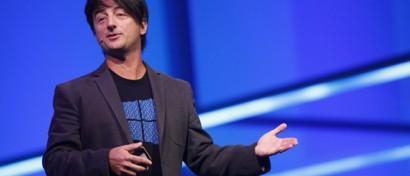 Пользователи обвинили Microsoft в ненависти к Windows Phone