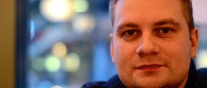 Артем Минаев назначен PR-директором Microsoft Россия