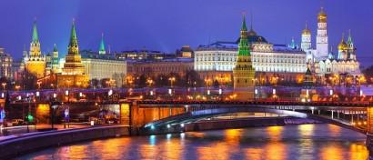 Московский интернет вещей потребовал дополнительно 1,5 миллиарда