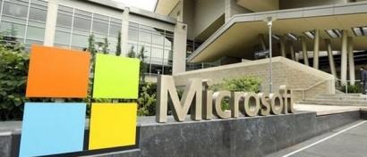 В Microsoft четыре года проработал интернет-мошенник с нигерийскими корнями