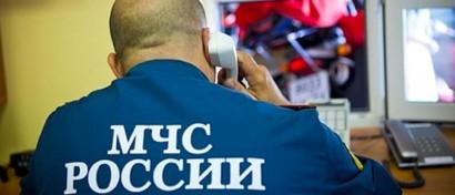 Сотовых операторов и интернет-провайдеров заставили сообщать о ЧС