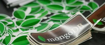 «Убийца MySQL» тайно выходит на биржу