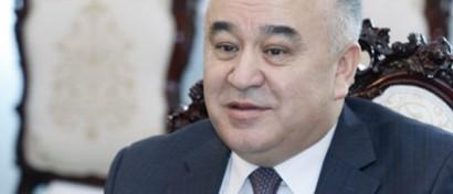 Политика посадили в тюрьму на 8 лет из-за взятки от «российского связиста»