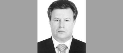 Умер конструктор ПО, замглавы ФИЦ РАН «Информатика и управление»