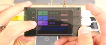 Найден способ взломать блокировку iPhone за 15 секунд. Видео