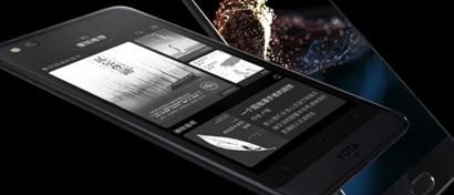 После годичной задержки рассекречены цены на YotaPhone 3