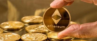 Первых инвесторов в криптовалюту Enigma ограбили еще до ее запуска