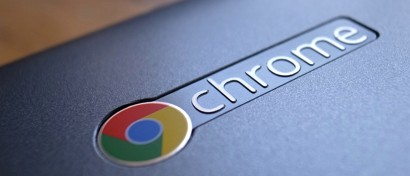 Google выпустила ОС для большого бизнеса