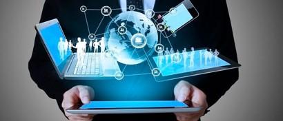 Названы имена первых докладчиков конференции «BPM и цифровая трансформация»