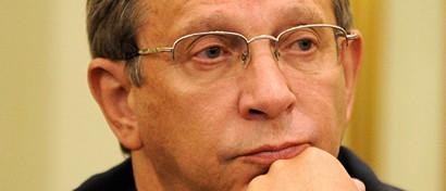 Хозяева МТС объявили второй дефолт за два месяца