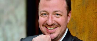 Главой «Связного» стал топ-менеджер «Евросети»