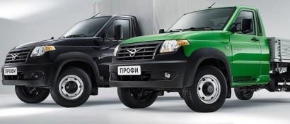 УАЗ начал продавать свои автомобили за криптовалюту