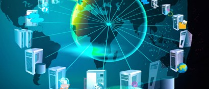Провал импортозамещения: госсектор продолжает использовать СУБД Oracle и Microsoft