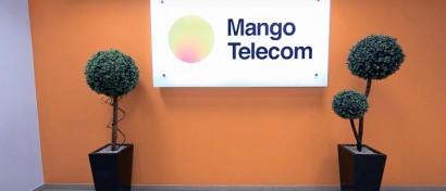 У «Манго телеком» двукратно выросла прибыль