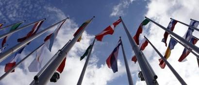 Евросоюз склоняют к «китайским» методам фильтрации интернета