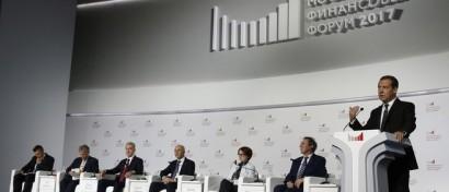 Медведев предрек смерть ряда профессий из-за цифровой экономики
