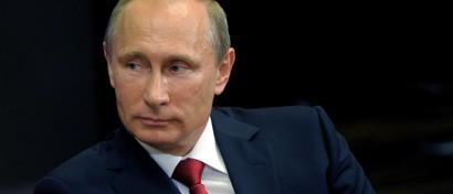 Программа для Путина: Россию ждет борьба с цифровыми картелями и патентными троллями