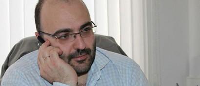 Экс-глава НИИ «Восход» стал главным по торговле «Моим офисом»