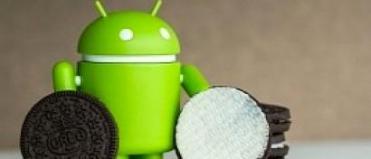 Все версии Android кроме последней позволяют полностью перехватить управление над смартфоном
