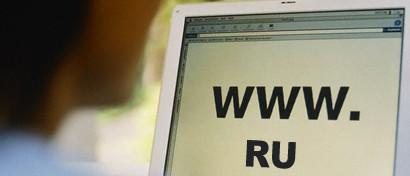 Кто и почем перехватывает освободившиеся домены в Рунете