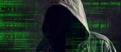 Хакеры научились лишать людей работы, взломав SAP