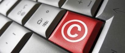 Правообладатели пролоббировали запрет на копирование авторского контента в интернете