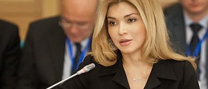 Экс-руководству акционера «Мегафона» грозит уголовка за взятки «узбекской принцессе»
