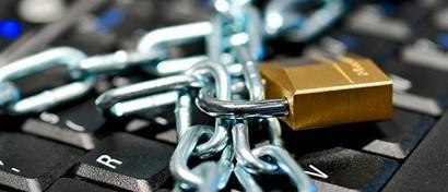 В России заблокировали доступ к сверхпопулярному бесплатному движку сайтов