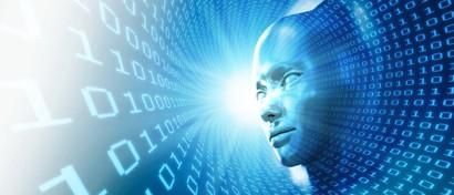CNews приглашает на «Российский Форум по системам искусственного интеллекта»