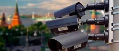Российская «лучшая в мире» система распознавания лиц интегрирована в американскую платформу безопасности