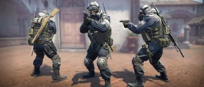 Разработчик Half-Life, Counter-Strike, Dota 2 проморгал дыру. Из-за нее все игры стали бесплатными