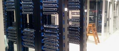 CNews опубликовал рейтинг крупнейших ИТ-поставщиков для операторов связи