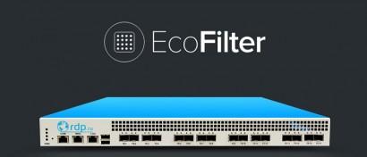 Решение RDP.RU для URL-фильтрации EcoFilter успешно прошло тест Роскомнадзора