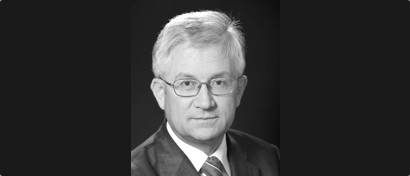 Умер глава «ДиалогНауки», один из основателей рынка ИБ в России