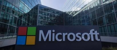 Microsoft выпустила браузер Edge для iPhone и Android