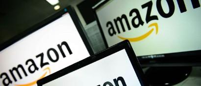 Хакеры начали майнить биткоины прямо на серверах Amazon